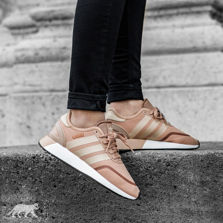 Adidas 5923Sneakers En 2019 N Originals Zapatos UVzSMp