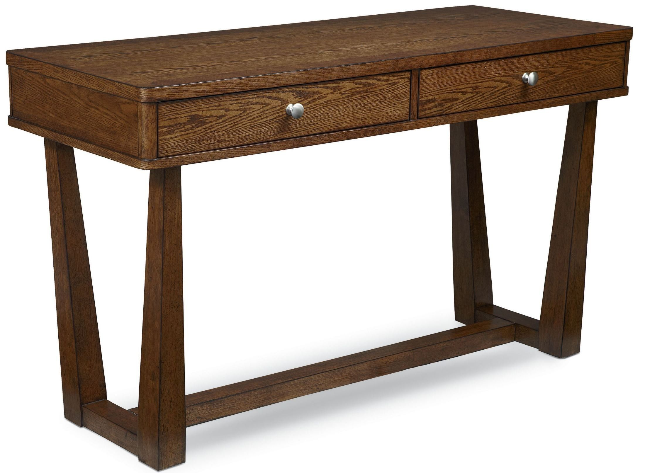 Frasier Sofa Table By Lane Broyhill Furniture Furniture Console Table