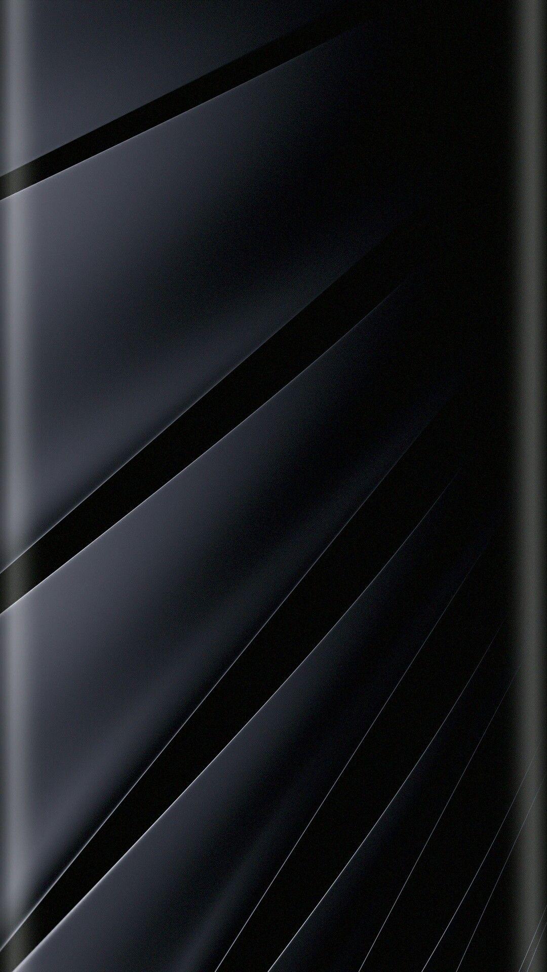 Beautiful Wallpaper Macbook Geometric - a051bd995246f7f67119b0f339914816  Pic_928563.jpg