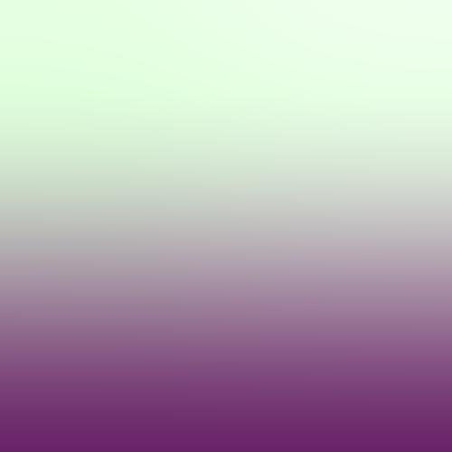 colorful gradient 35452