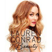 Lauren Conrad: Beauty - Walmart.com #laurenconradhair
