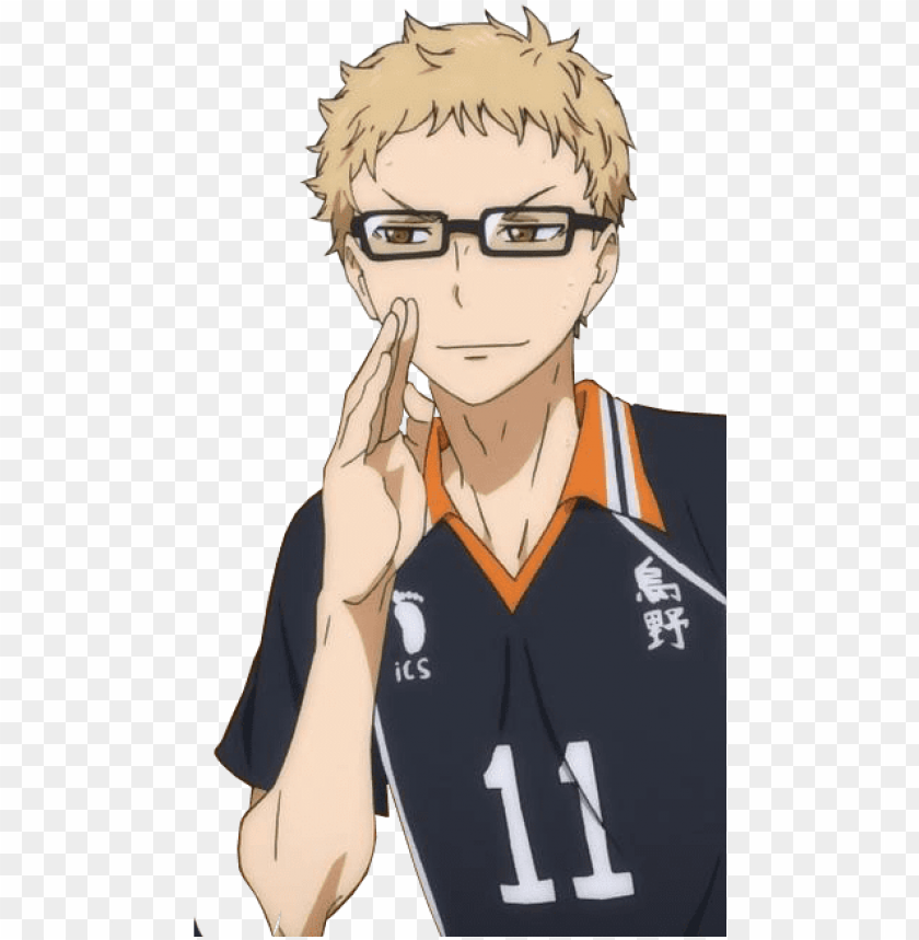 Transparent Haikyuu Haikyuu Png Image With Transparent Background Png Free Png Images In 2020 Haikyuu Haikyuu Anime Free Png