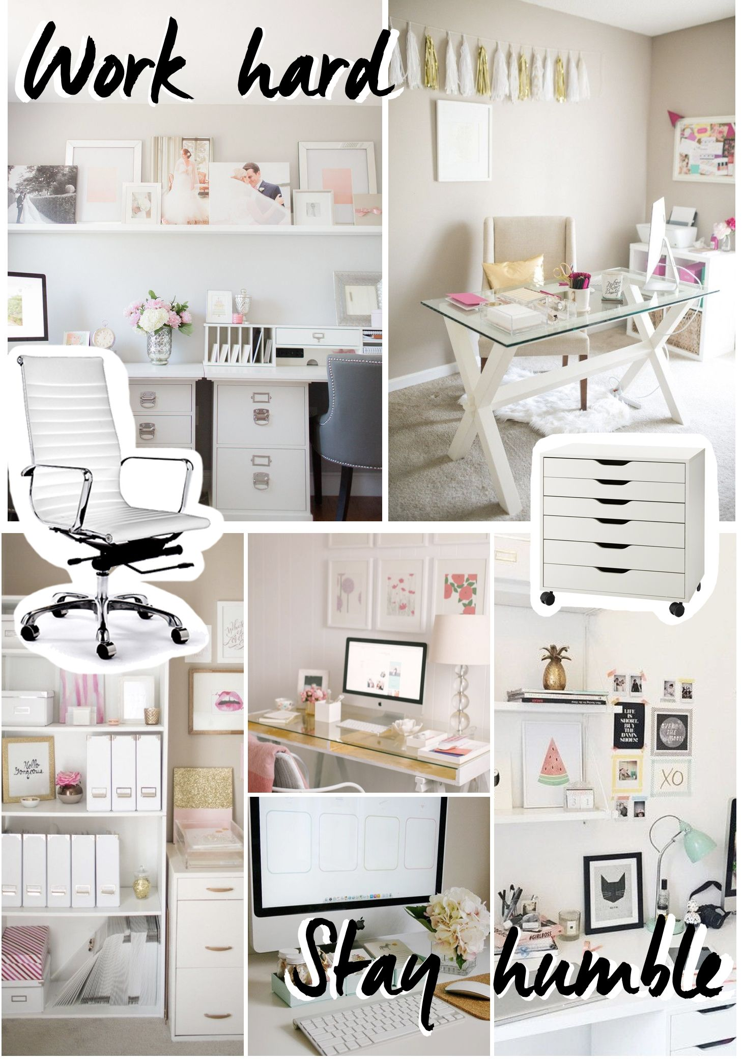 home office planning. Home Office Inspiration \u0026 Planning