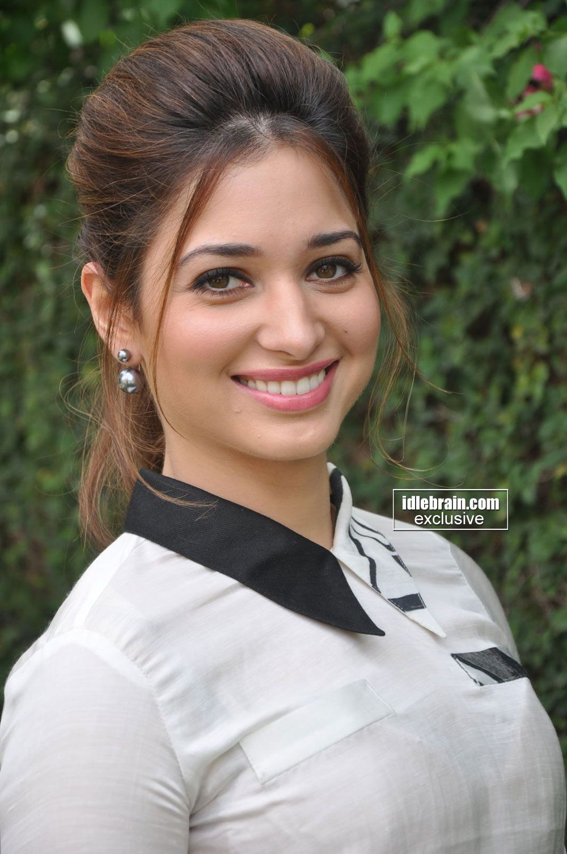 tamanna photo gallery - telugu cinema actress   tammana bhatia