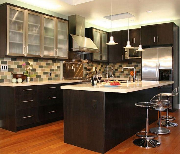 Creative 10X10 Kitchen Designs With Island   Ikea kitchen ...