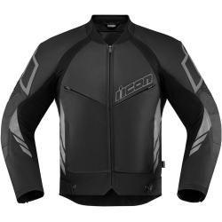 Helstons Alpha Motorrad Lederjacke Schwarz M HelstonsHelstons -  Fitness körper - #Alpha #Fitness #H...