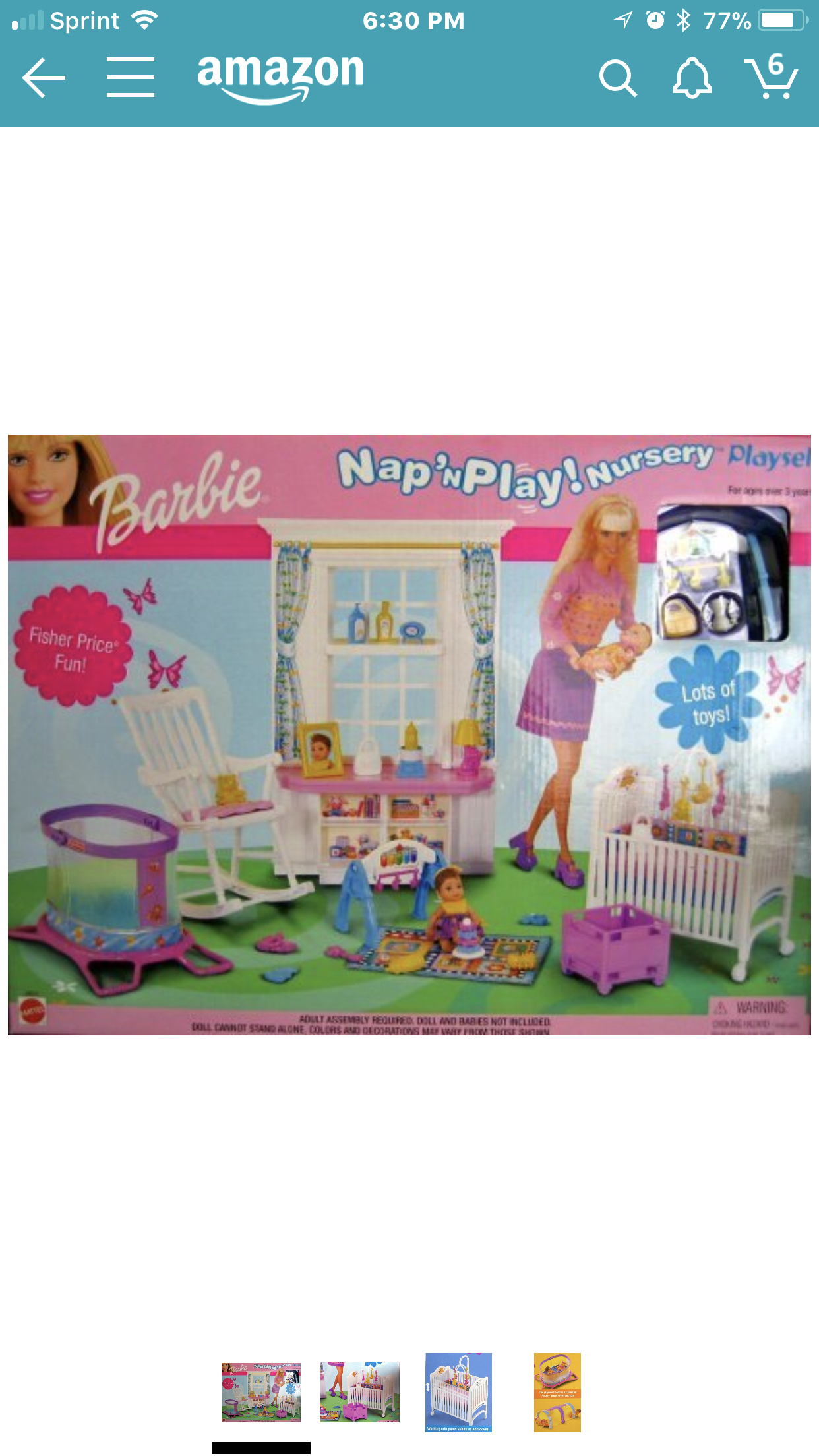 Pin By 𝒜𝓈𝒽𝓁𝑒𝓎 𝐻𝑜𝓉𝒸𝒽𝓀𝒾𝓈𝓈 On Barbie Doll Houses And