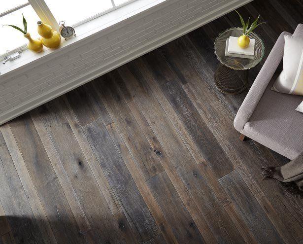 Amherst Regal Hardwood Floors Dallas Houston Vailco Basement