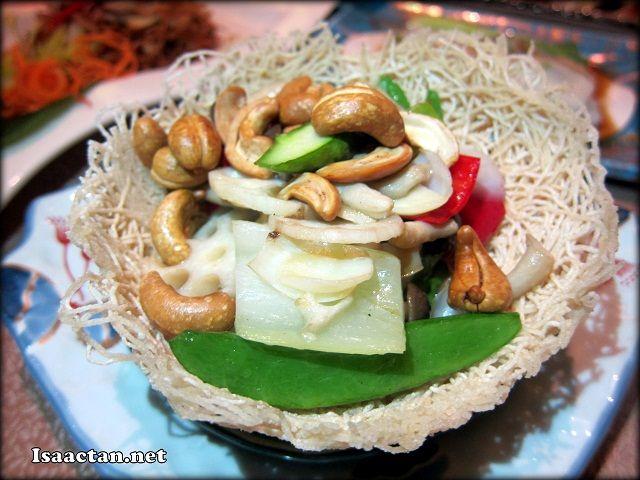 Yam Basket Brunch Yummy Food Food