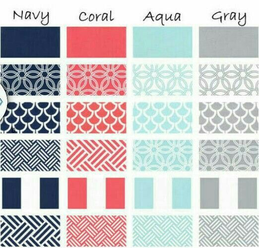 Pin by Alice Sophia on Casinha | Pinterest | Dorm, Color patterns ...