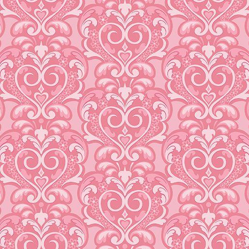 Benartex Fabric, Carina, Floral Fabric Australia, Online Quilt ... : quilting supplies australia - Adamdwight.com