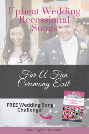 Pin On Wedding Song List