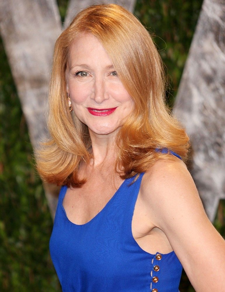 Patricia Clarkson nudes (21 photo) Is a cute, YouTube, butt