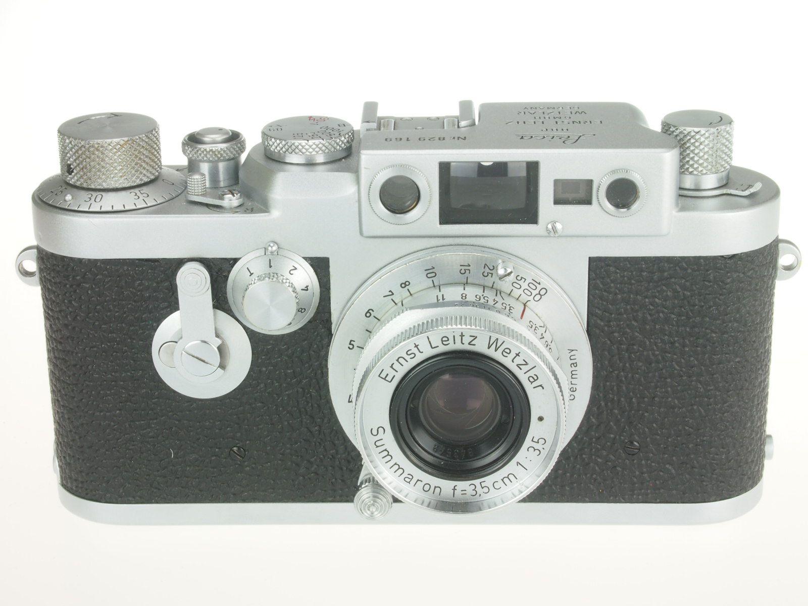 обезьяна лейка фотоаппарат где производят рады ответить все