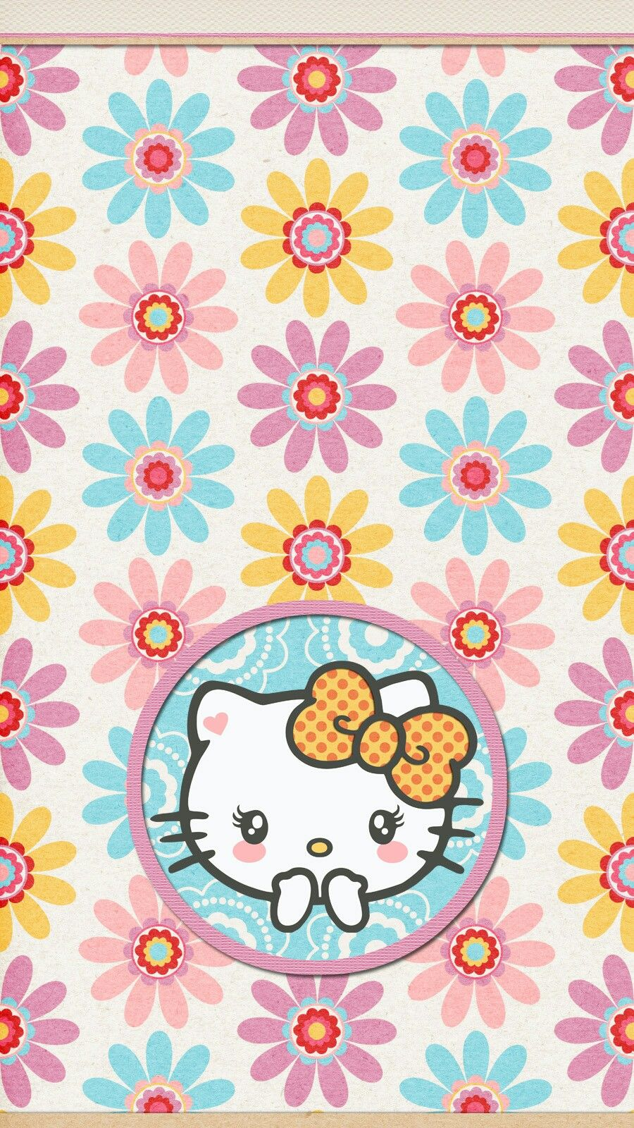 Cool Wallpaper Hello Kitty Floral - a0528254d15095cf554e3eb79843b147  Trends_809689.jpg