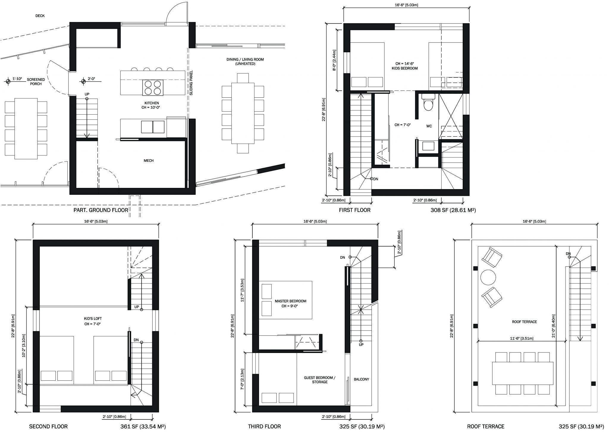 20 Diy Design How To Build A Mezzanine Floor Ideas At Cost Fomfest Com Mezzanine Floor Mezzanine Staircase Design