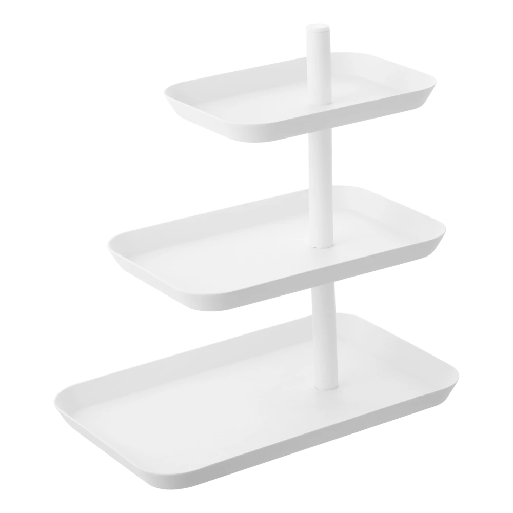 3 Tier Serving Stand In 2020 Serving Stand Tiered Serving Stand Pot Storage