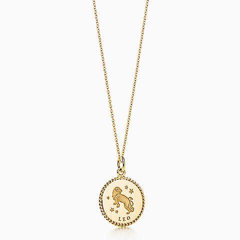 Shop Necklaces Pendants Tiffany Co Shop Necklaces Womens Necklaces Diamond Drop Necklace