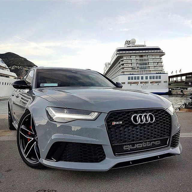 Get Your Audi At AutoShopin (With Images)