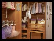 Great kids closet