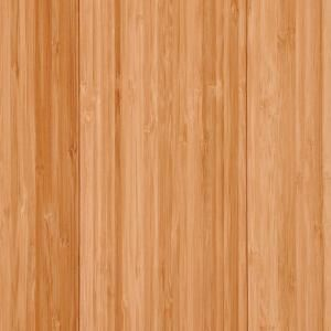 Home Decorators Collection Vertical Toast 3 8 In Thick X 5 In Wide X 38 5 8 In Length Hdf Bamboo Flooring 21 44 Sq Ft Case Hl619vh At Flooring Prefinished Hardwood Bamboo