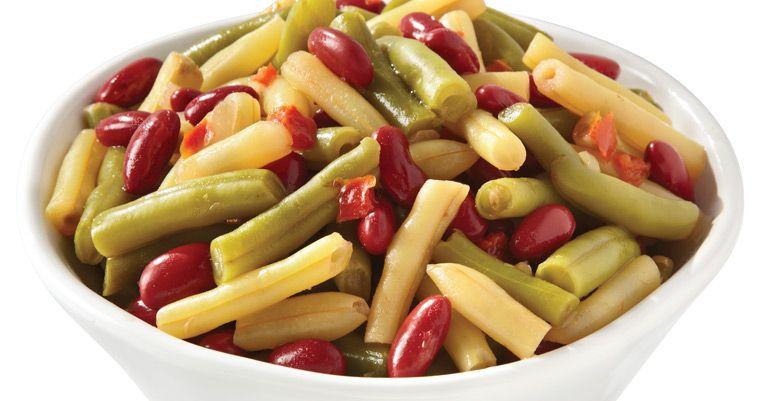 Happy Harvest 3 Bean Salad from ALDI