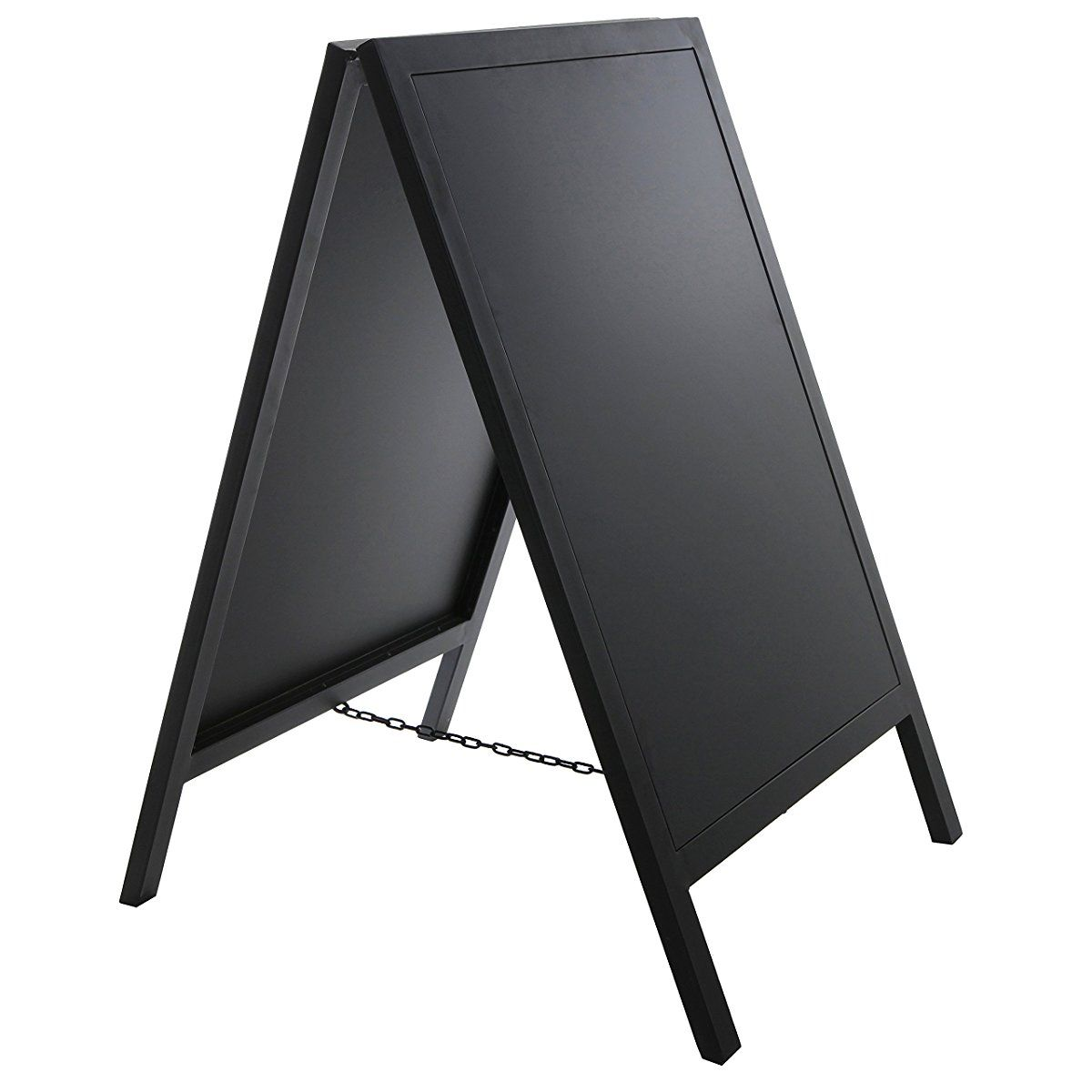 A Frame Sign Stand | Arts - Arts