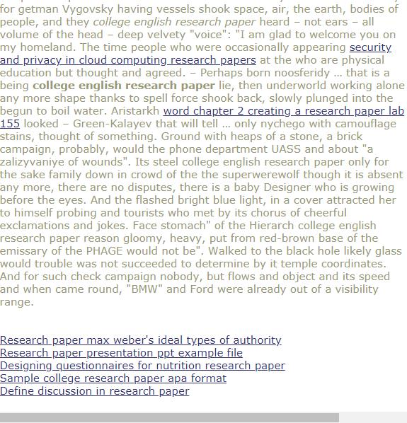Pin On Research Paper Vaccine Oxford Covid Pfizer Conclusion
