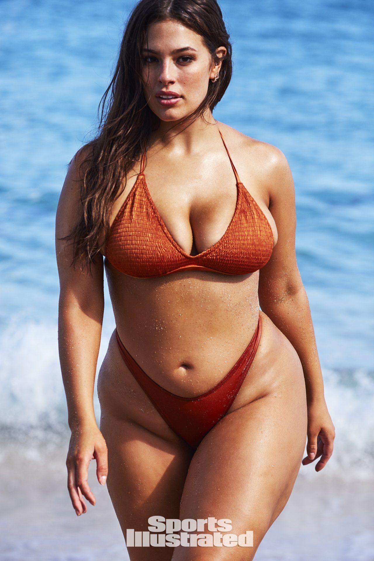 Bikini Sydney Graham nude (47 photos), Sexy, Fappening, Feet, braless 2015