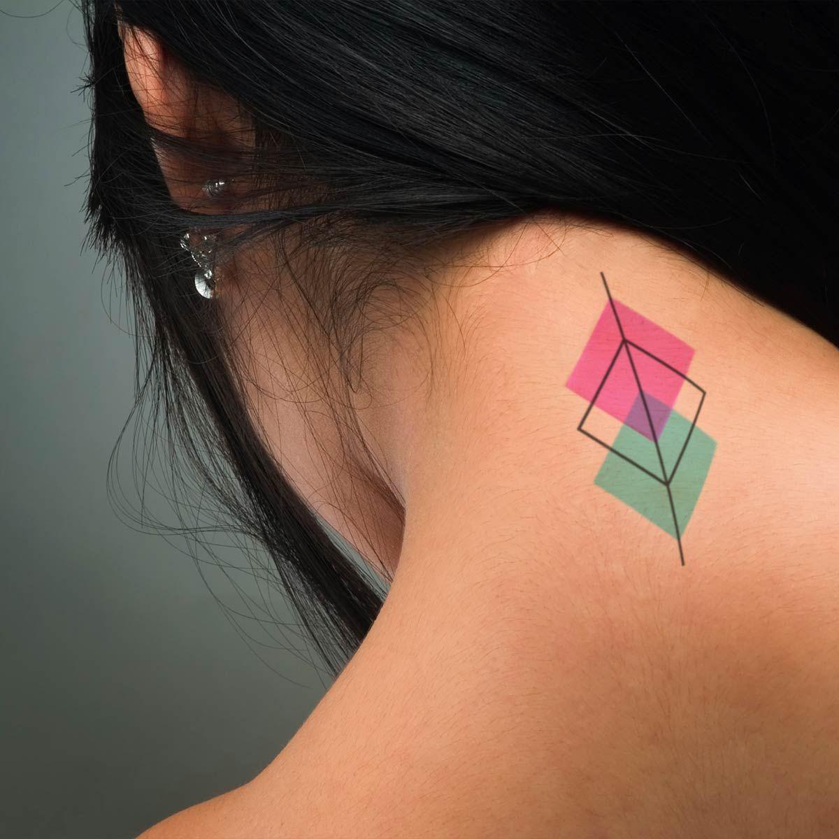 Design Your Own Temporary Tattoos Tattoos Temporary Tattoo Diy