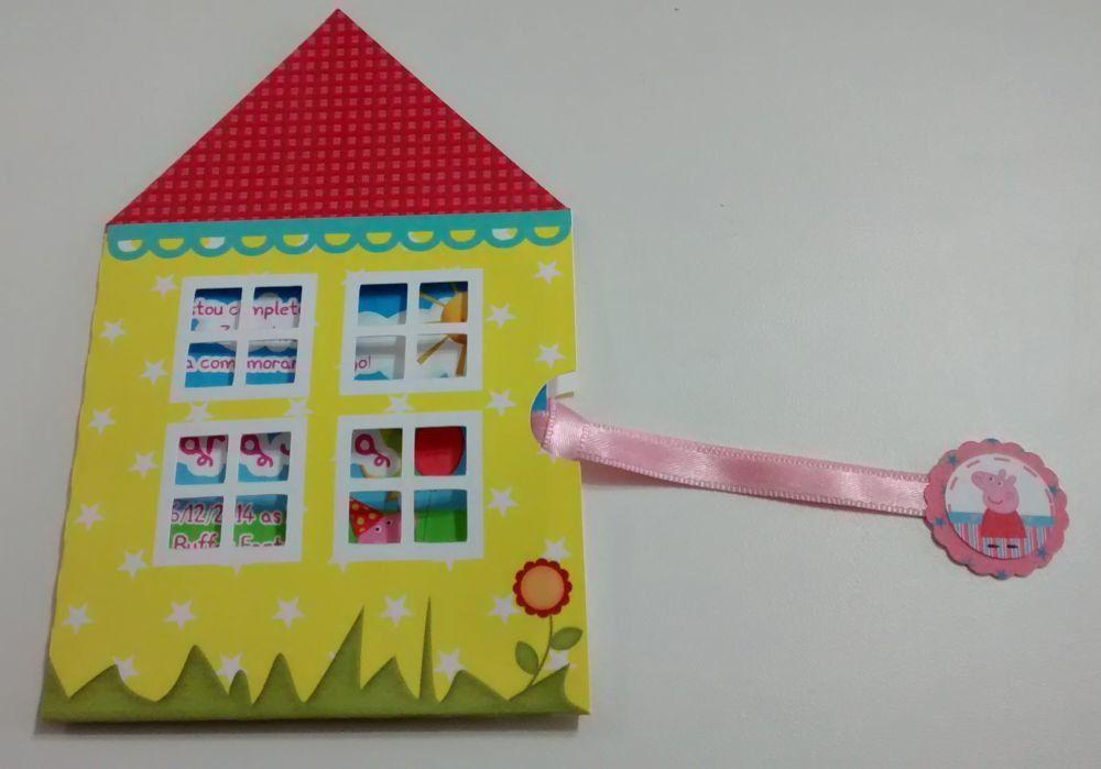 convite-casa-da-peppa-pig-papelaria-personalizada
