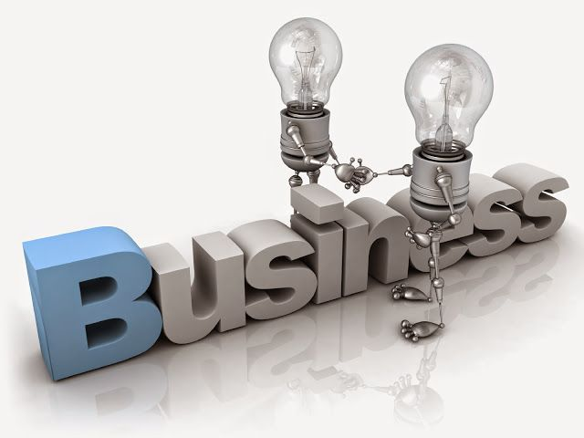 lambaysuhail: HOW TO START A BUSINESS