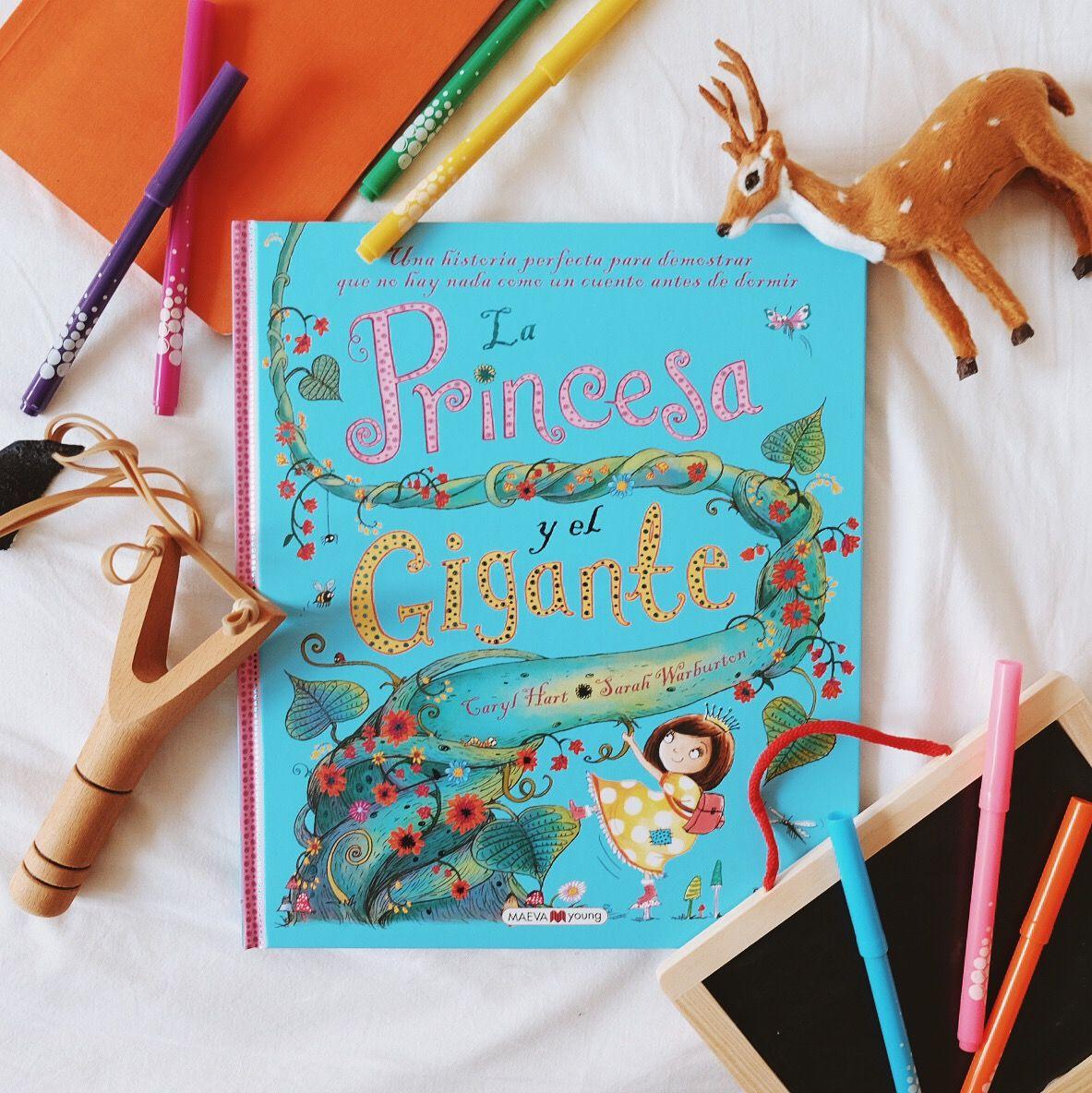 La Princesa Sofía No Puede Pegar Ojo Por Culpa De Un Gigante Gruñón Y Quejoso Que Hace Un Sinfín De Ruidos Por La Noche P Libros De Cuentos Princesas Princesa