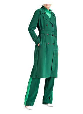 Classic Chic für Damen online kaufen :: BREUNINGER ...