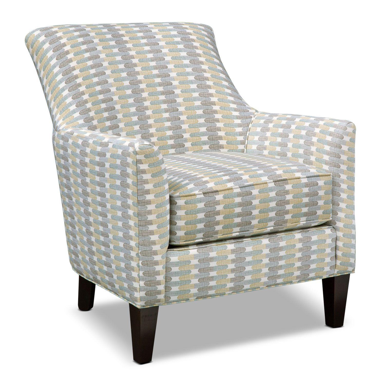 Best Blue Gray Accent Chairs Akzentstühle Stuhl Design Und 400 x 300
