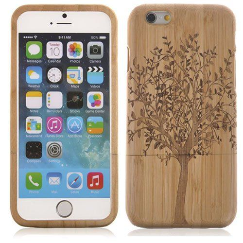 Custodia Samsung S4 Custodie IPhone Di Apple Custodia Rigida In