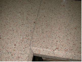 Granite And Quartz Countertop Seams Top 10 Tips Quartz