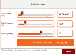 How To Calculate Emi For Icici Personal Loans Personal Loans Loan Financial News