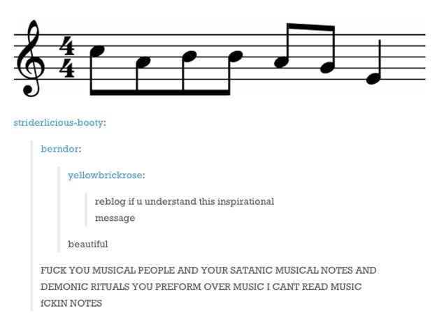 flirting meme slam you all night chords guitar sheet music for beginners