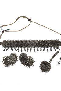 Asiatischer Schmuck | Indische Brautschmuck Sets Online | Bollywood Jewellery UK - #Asiatischer #Bollywood #Brautschmuck #indische #Jewellery #Online #Schmuck #Sets #UK #brautblume