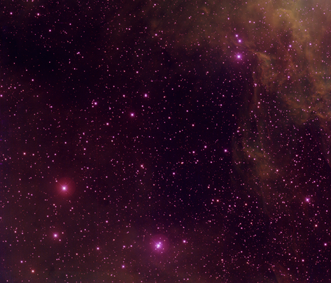 nebula fabric - photo #38