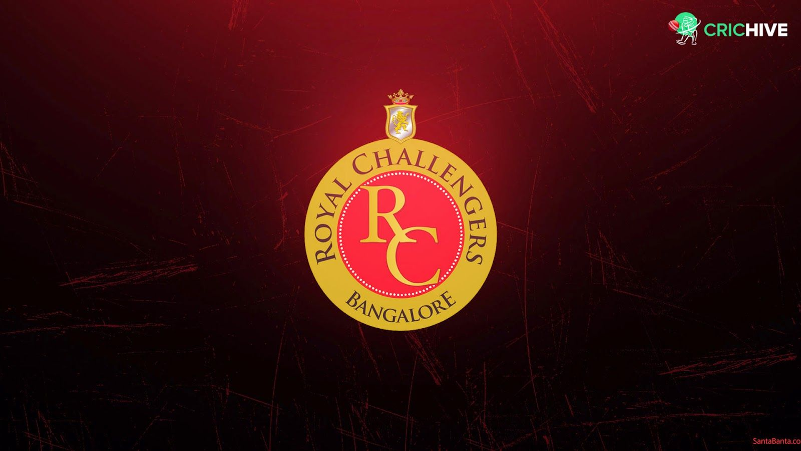 Download ipl 2015 hd wallpapers for desktop and mobile hd 1080p download ipl 2015 hd wallpapers for desktop and mobile hd 1080p biocorpaavc Image collections