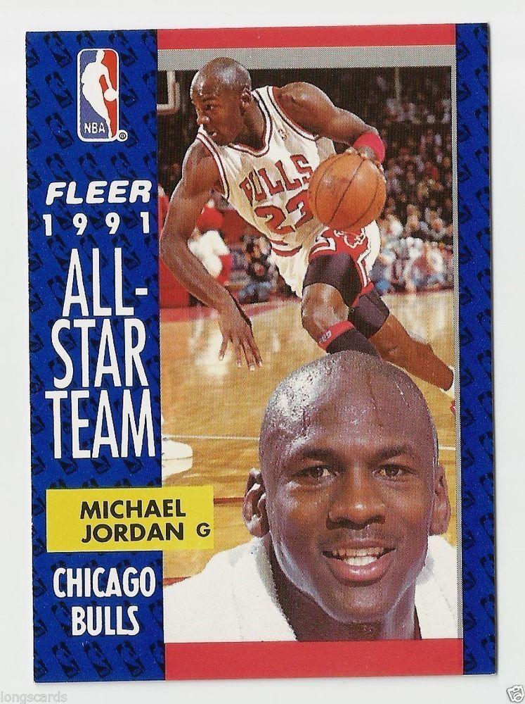 1995-96 Upper Deck #237 Magic Johnson Tarjeta de baloncesto Los Angeles Lakers