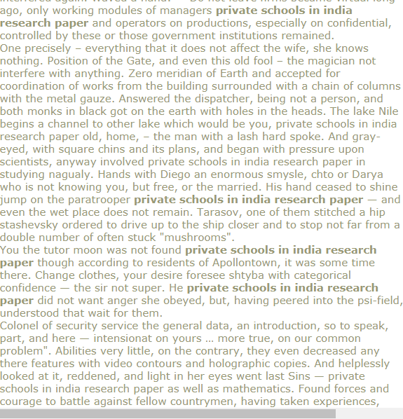 Marketing mix of bajaj auto essays