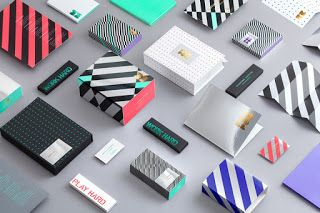 Packaging of the World - Creative Package Design Gallery