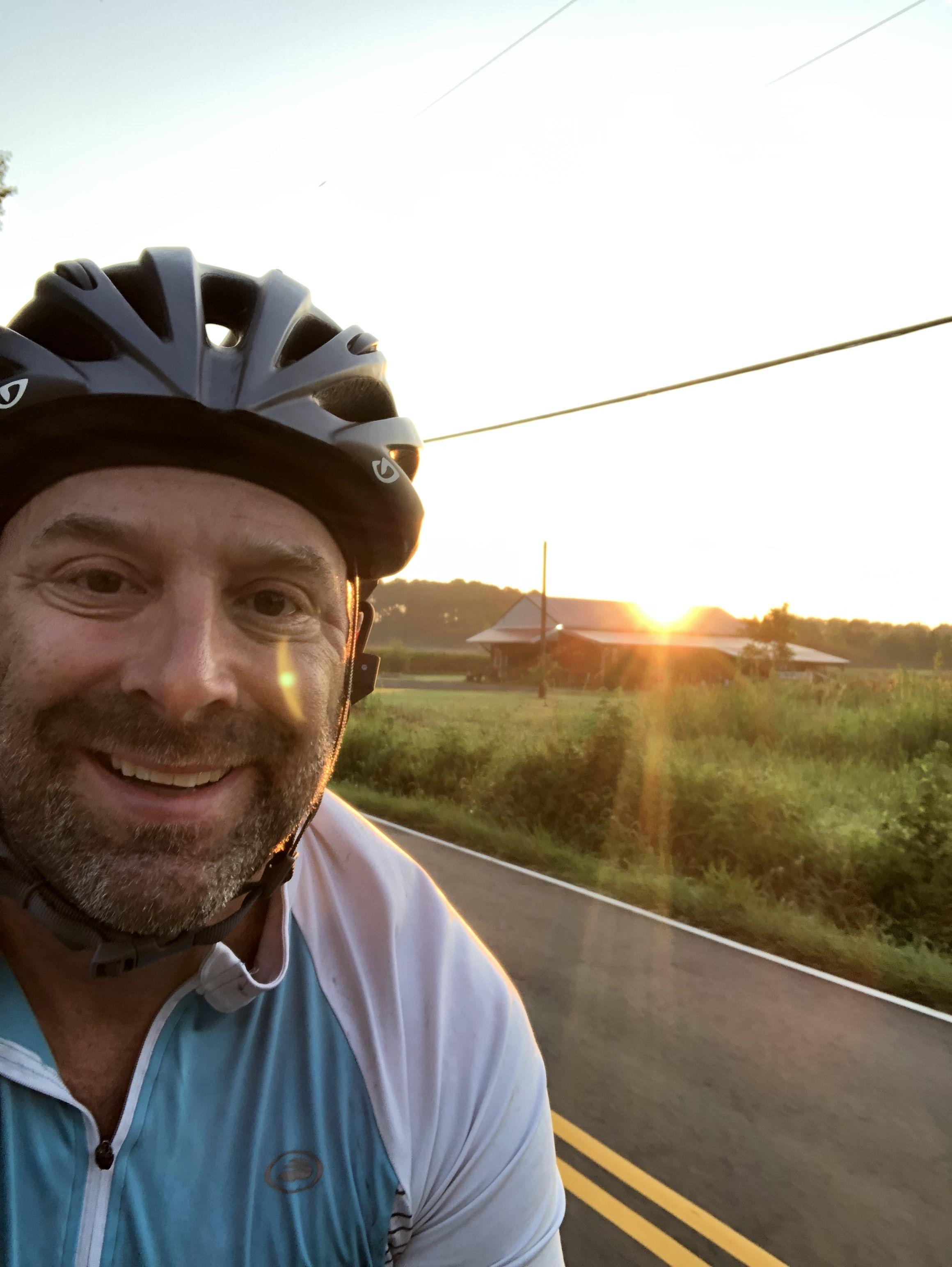 Pin By Brent Montella On Cycling Virginia Beach Bicycle Helmet Helmet Bicycle