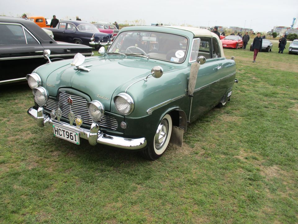 Pin By Seymour Jackson On Ford Zephyr And Zodiac In 2020 Ford
