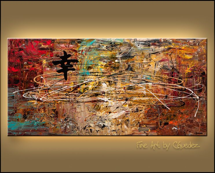 Original Abstract Modern Contemporary Paintings Art Original Abstract Painting Good Japanese Art Modern Modern Art Paintings Abstract Abstract Art Images