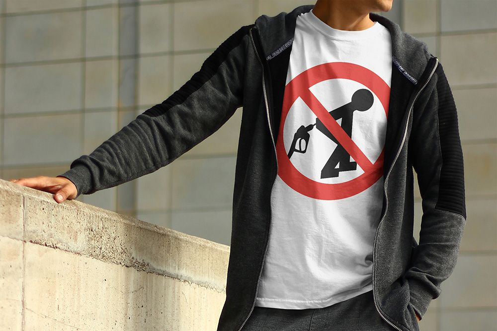 Download T Shirt Mockup Generator Mediamodifier Mockup Templates Shirt Mockup Tshirt Mockup Clothing Mockup