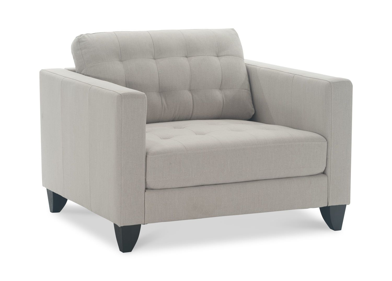 Katy Buy Sofa U0026 Get Matching Chair FREE | HOM Furniture | Furniture Stores  In Minneapolis